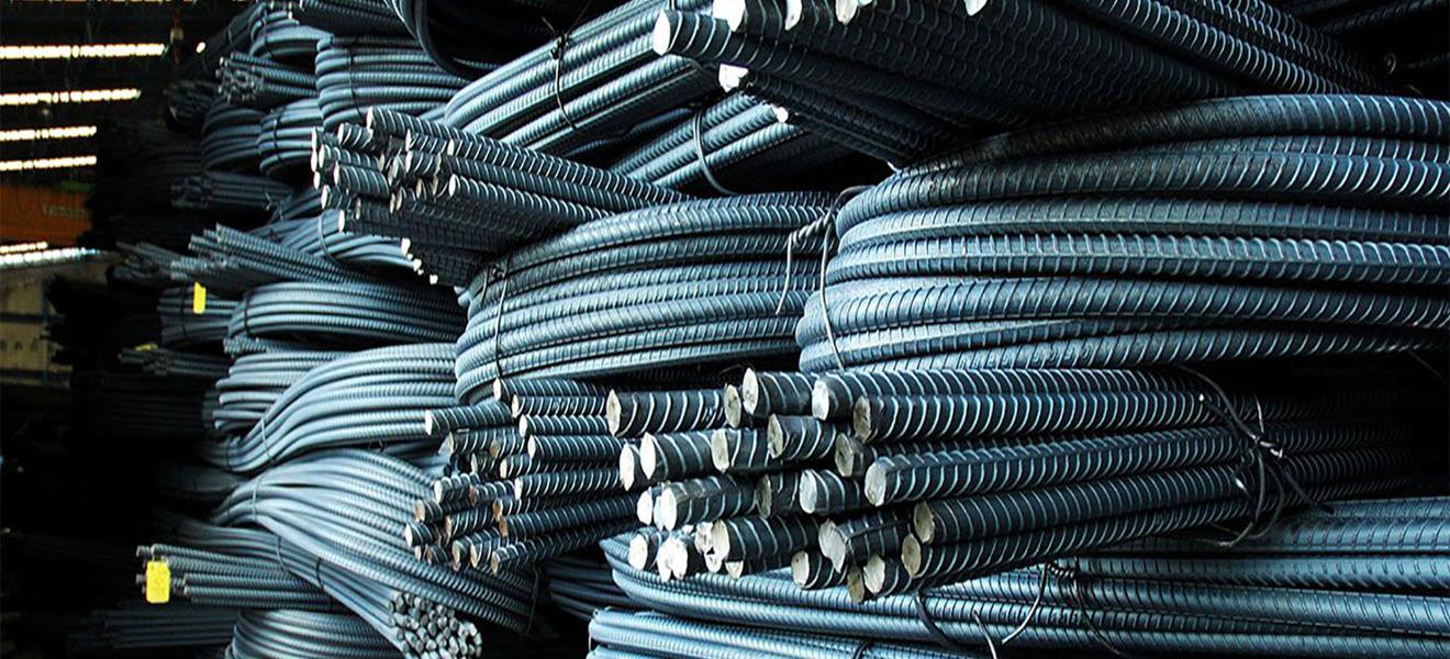 Sản phẩm thép Việt Nhật